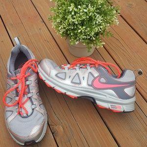 Nike Alvord 10 Women's Running shoes